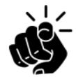 Icon1 - finger